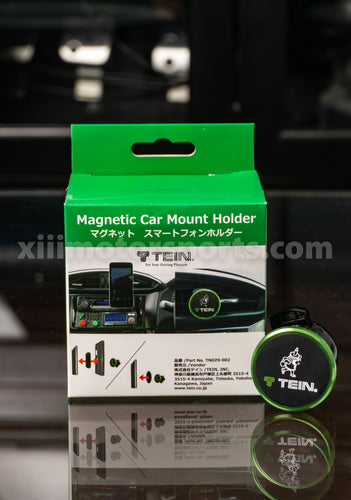 Takata Magnetic Cell phone Holder