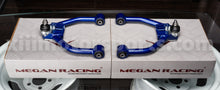 Load image into Gallery viewer, Megan Racing Front Upper Camber Arms for Lexus IS300 01-05