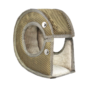 PTP Turbo Blanket T3/T4