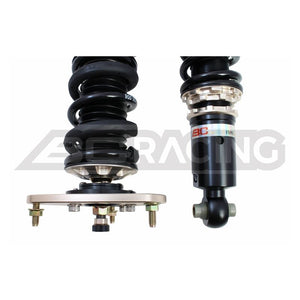 BC Racing BR Coilovers (BRZ/FRS) 2013-2016