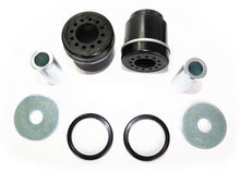 Load image into Gallery viewer, Whiteline Differential - Mount Support Outrigger Bushing - KDT923 BRZ/FRS