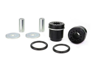 Whiteline Differential - Mount Support Outrigger Bushing - KDT923 BRZ/FRS