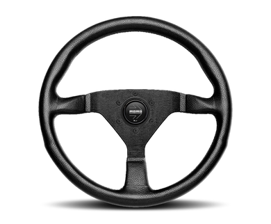 MOMO Montecarlo 330mm Steering wheel