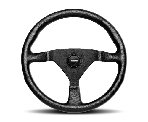 MOMO Montecarlo 350mm Steering wheel