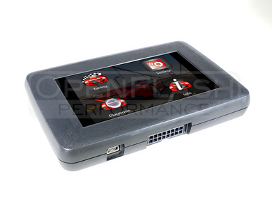 Openflash Tablet Tuner(OFT) V2 - (FR-S / BRZ) 2013+