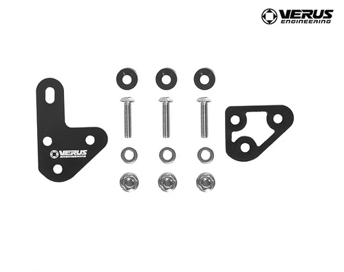 Verus Auto Headlight Level Bracket for LCA (BRZ/FRS,WRX)
