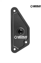 Load image into Gallery viewer, Verus Rear Cam Cover Block Kit (BRZ/FRS) 2013-2016