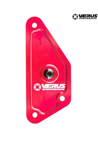 Verus Rear Cam Cover Block Kit (BRZ/FRS) 2013-2016
