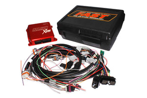 FAST Ignition Controller Kit GM LS