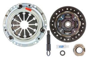 Exedy 1988-1988 Honda Civic L4 Stage 1 Organic Clutch