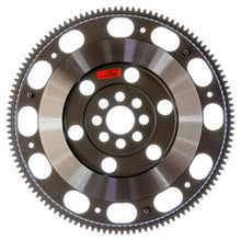 Load image into Gallery viewer, Exedy 2002-2006 Acura RSX Type-S L4 Lightweight Flywheel