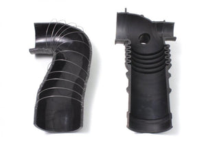 Perrin Intake Inlet Hose (BRZ/FRS) 2013-2016