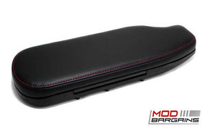 OEM Style Euro Flip Arm Rest for 2012 FRS/BRZ [AR-TY86-R]