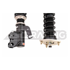 BC Racing BR Series Coilovers ST18x (FWD)