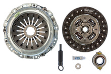 Load image into Gallery viewer, Exedy 2004-2014 Subaru Impreza WRX STI H4 Stage 1 Organic Clutch