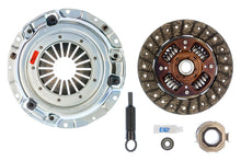 Load image into Gallery viewer, Exedy 2005-2006 Saab 9-2X 2.5I H4 Stage 1 Organic Clutch