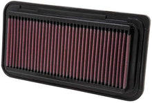 Load image into Gallery viewer, K&N OE Replacement drop in air filter (BRZ/FRS) 2013-2016