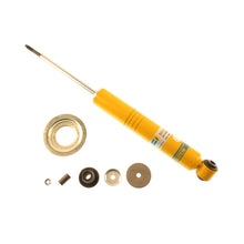 Load image into Gallery viewer, Bilstein B6 1977 BMW 630CSi Base Rear 46mm Monotube Shock Absorber