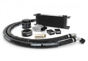 Perrin Oil Cooler Kit (BRZ/FRS) 2013-2016