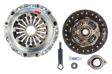 Load image into Gallery viewer, Exedy 2005-2005 Saab 9-2X Aero H4 Stage 1 Organic Clutch Subaru Forester 2004-2005