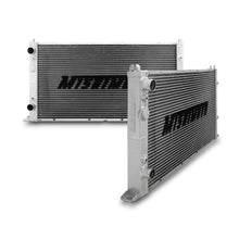 Load image into Gallery viewer, Mishimoto Aluminum Radiator Golf GTI VR6