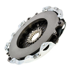 Exedy 02-05 Subaru WRX 2.0L Replacement Clutch Cover Stage 1/Stage 2 For 15802/15950/15950P4