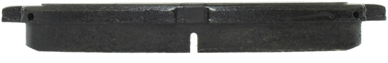 StopTech Performance 87-92 MK3 Supra Rear Brake Pads