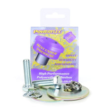 Load image into Gallery viewer, POWERFLEX MINI Gen 1 Front Control Arm Rear Bushing Support Kit