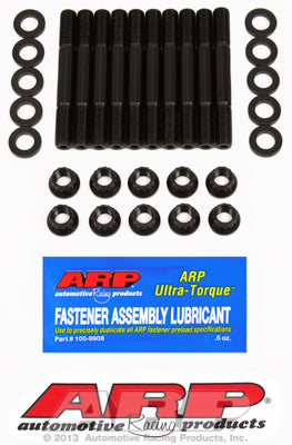 ARP Main Stud Kit for the TOYOTA MR-2 (GEN 2 & 3) 3SGTE