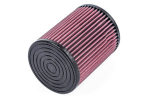 APR REPLACEMENT INTAKE FILTER  -  MK7 GOLF R, GTI, A3, S3