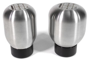 Perrin Stainless Steel Shift Knob (BRZ/FRS) 2013-2016