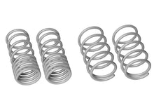 Load image into Gallery viewer, Whiteline Lowering Springs (BRZ/FRS) 2013-2016