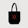 Tote Bag by Venus Vinyl - Quanstrom Studio
