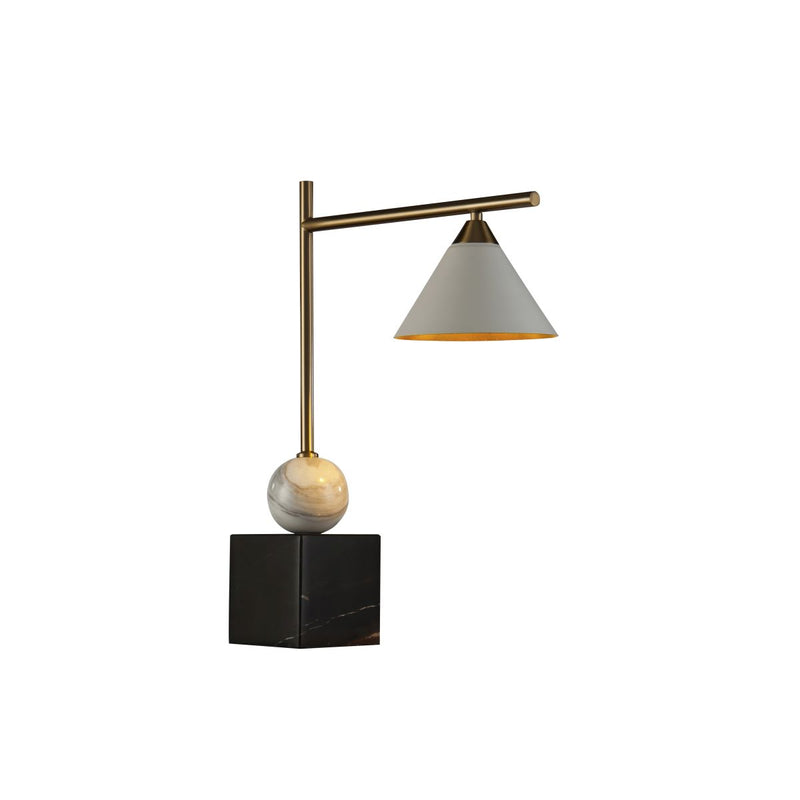 REDFORD COLLECTION TABLE LAMP