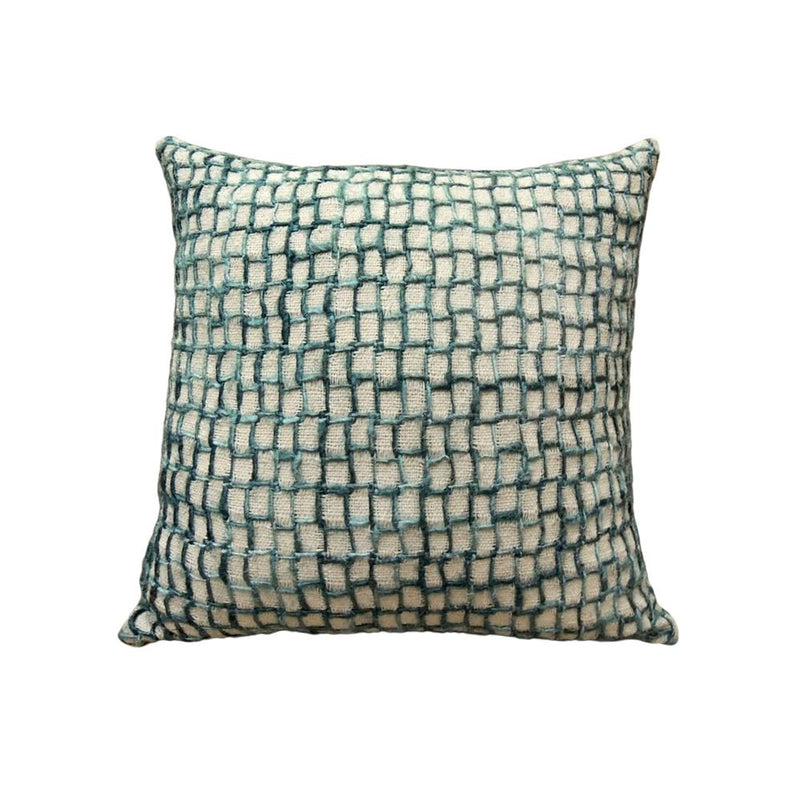 CUSHION COVERS 50X50CMS