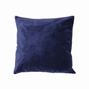 CUSHION BLUE ELVE