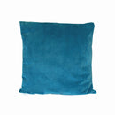 CUSHION TURQIS BLUE ELVE