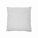 CUSHION WHITE  ELVE