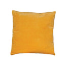 CUSHION CURRY ELVE