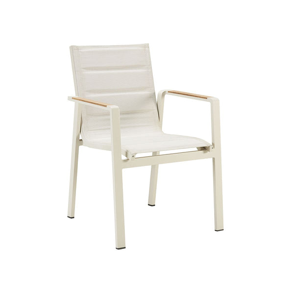 DINING CHAIR 640*595*870