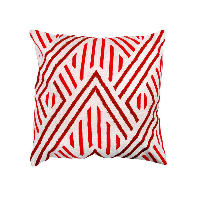 *****CUSHION COVER WITH INSERT