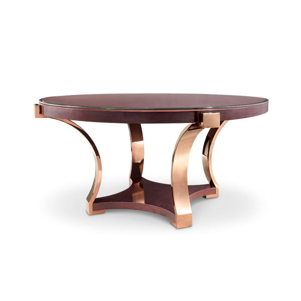 *****DINING TABLE
