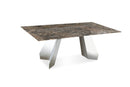 *****DINING TABLE 2000*1100*750