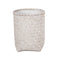 ELLA BASKET WHITE WASH MEDIUM