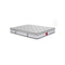 COLCHON QUEEN SPRING MATTRESS