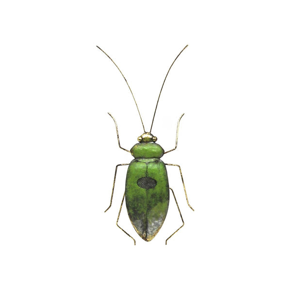 DECORATIVE INSECT