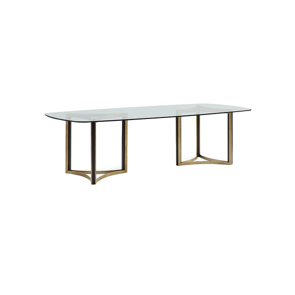 MESA DE COMEDOR REMIX CERUSED TABLE 56