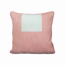 ARTISTIC EMBROIDERED CUSHION COVERS