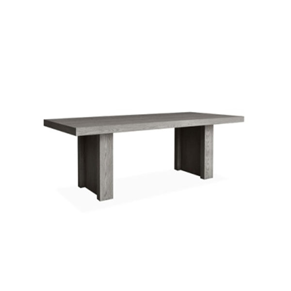 *****PALERMO DINING TABLE - KD