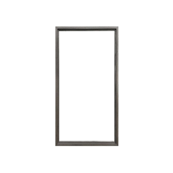 SEVILLA MIRROR TEXTURED GREY OAK #560